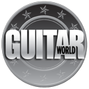 Guitar World Digital