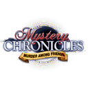 Mystery Chronicles - Murder Among Friends