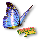 Play Tropico Jong - FULL version