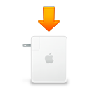 AirPort Express Firmware Updater