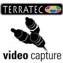 TerraTec Video Capture
