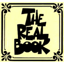 RealBook Software