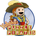 Puzzle Pirates Test