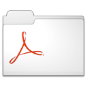 Download Free Adobe Acrobat X Pro For Macos