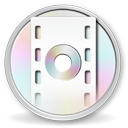 Wondershare DVD Ripper Suite