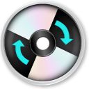 iSkysoft DVD Ripper Pack