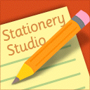 Stationery Studio Demo