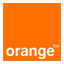 Orange Mobile Broadband