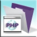 FileMaker PHP Site Assistant