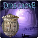 Mystery Case Files Dire Grove - Collectors Edition