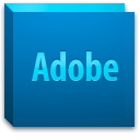 Adobe Color Printer Utility