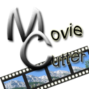 Movie Cutter