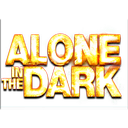 Alone in the Dark III (1995)