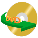 ePop DVD To AVI Converter