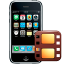 Videora iPhone Converter