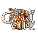 Legend of Crystal Valley
