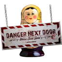 DangerNextDoor