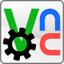 Enter VNC Server License Key