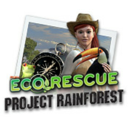 EcoRescue - Project Rainforest
