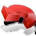 Pdf To Svg Converter App Download For Mac
