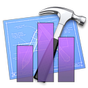 Xcode Statistician