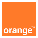 Orange Connection Manager