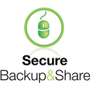 Secure Backup and Share