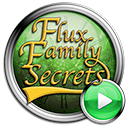 Flux Family Secrets The Rabbit Hole