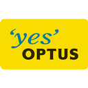 Optus Mini WiFi Modem