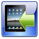 Emicsoft iPad to Mac Transfer