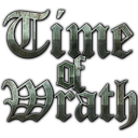 Time Of Wrath DEMO
