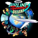 AirlineTycoon
