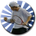 Tennis Elbow Manager