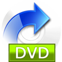 Xilisoft DVD to MP4 Converter 6