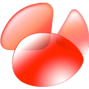 Navicat for Oracle Lite