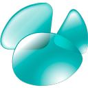Navicat for PostgreSQL Lite