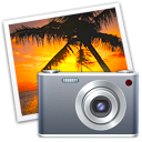 iPhoto Library Upgrader