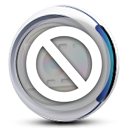 Wondershare DVD Ripper Pack for Mac