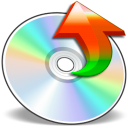 ImTOO DVD Ripper Platinum 6