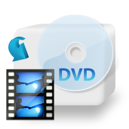 TOP Video Converter Suite for Mac
