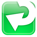 TOP YouTube Downloader for Mac