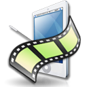 iMacsoft iPad Video Converter
