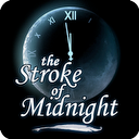 theStrokeOfMidnight