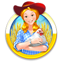 Farm Frenzy 3 for Mac