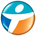Internet 3G+ Bouygues Telecom