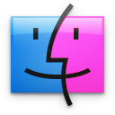 Flickr Finder