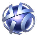 PSN Downloader