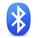 Bluetooth Explorer