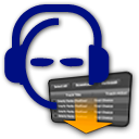 Traxsource Downloader