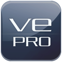 Vienna Ensemble Pro Server (64-bit)